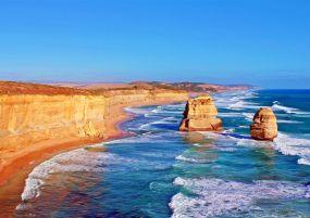 Сидни и Мелбърн - най-доброто от Австралия