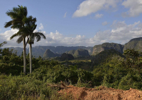 Екскурзия в КУБА и МЕКСИКО - Варадеро, Хавана, Мексико сити и Канкун