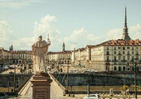 Екскурзия в ИТАЛИЯ - Bellissima Италия, Великден!