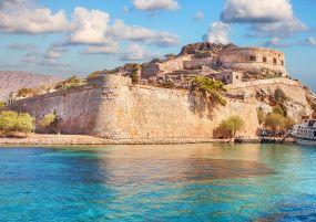 Почивка на остров Крит, Гърция 2021 - 7 нощувки в Ласити РАННИ ЗАПИСВАНИЯ