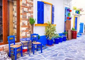 Почивка в Александруполис, Гърция със собствен транспорт