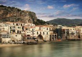 All Inclusive почивка в Сицилия, Athena Resort - полет от София