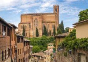 All Inclusive почивка в Сицилия през 2021 г. с полет от София - Athena Resort Superior