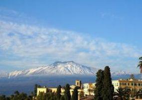 All Inclusive почивка в Сицилия, Lindbergh Sikania Resort - полет от София