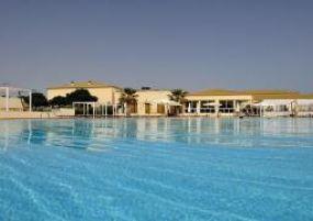 All Inclusive почивка в Сицилия, Lindbergh Sikania Resort - полет от Варна