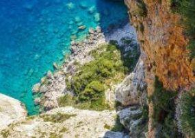 Майски празници на о-в Крит